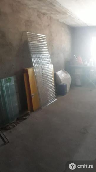 Капитальный гараж 20 кв. м Северный-3. Фото 3.