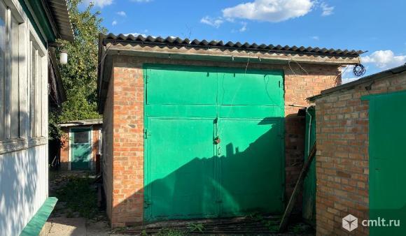 Продается: дом 65 м2 на участке 5.97 сот.. Фото 3.