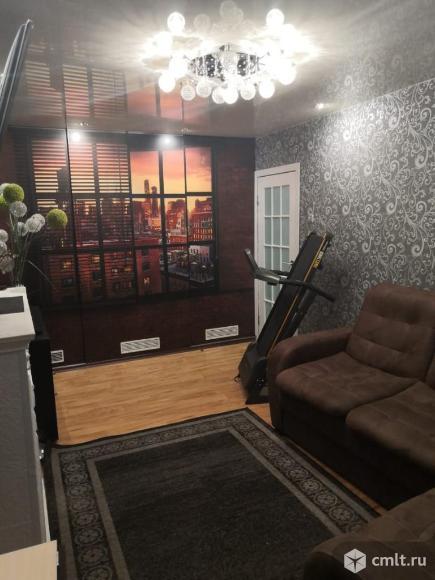 Продается 4-комн. квартира 70.6 кв.м.. Фото 7.