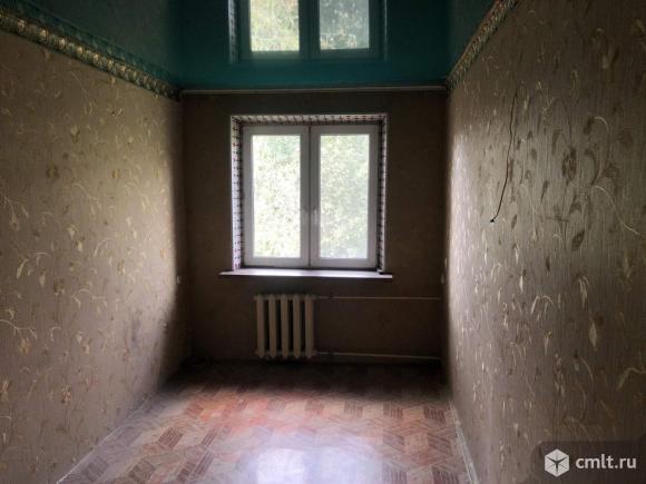 Продается 3-комн. квартира 64 кв.м.. Фото 7.