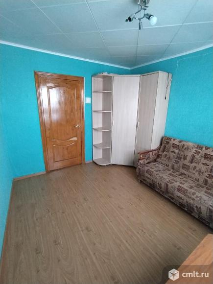 2-комнатная квартира 44 кв.м. Фото 1.