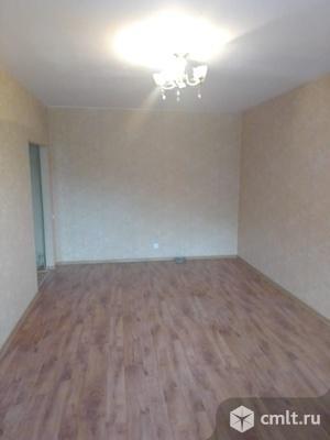 1-комнатная квартира 36,2 кв.м. Фото 19.
