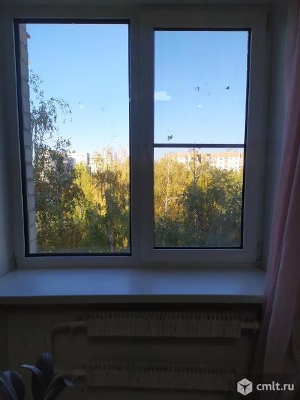 2-комнатная квартира 44,23 кв.м. Фото 8.
