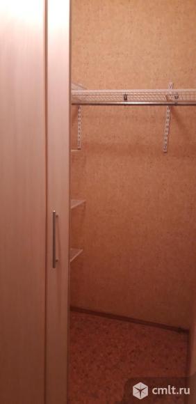 1-комнатная квартира 41 кв.м. Фото 6.