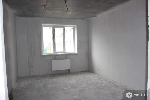 Продается 1-комн. квартира 43 кв.м.. Фото 1.