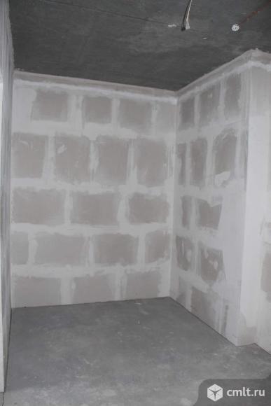 Продается 1-комн. квартира 43 кв.м.. Фото 8.