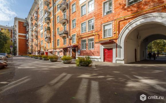 Продам 3-комн. квартиру 81.2 кв.м.. Фото 8.