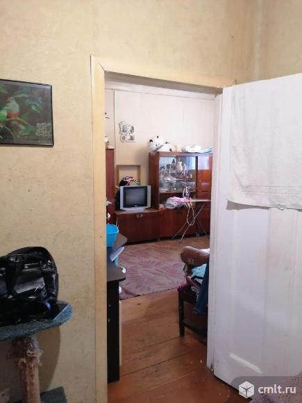 Продается 1-комн. квартира 36 кв.м.. Фото 7.