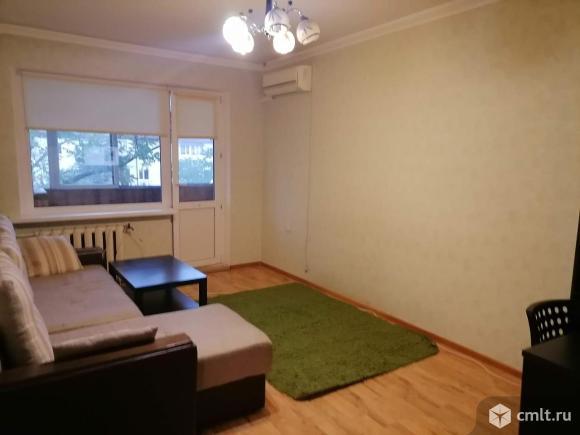 Продается 1-комн. квартира 31.2 кв.м.. Фото 1.