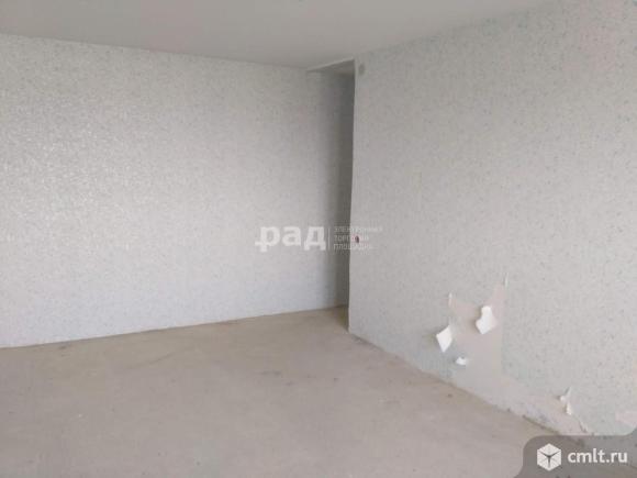 Продается 1-комн. квартира 40.5 кв.м.. Фото 7.
