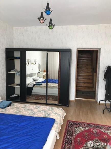Продается: особняк 437 м2 на участке 7 сот.. Фото 7.