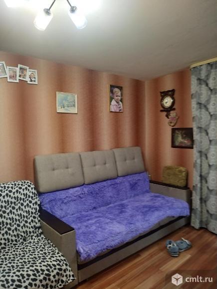 1-комнатная квартира 27,9 кв.м. Фото 1.