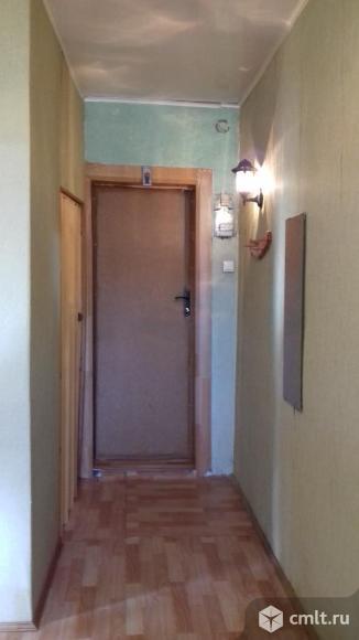 1-комнатная квартира 33 кв.м. Фото 17.
