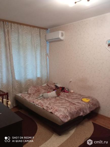 1-комнатная квартира 37 кв.м. Фото 12.