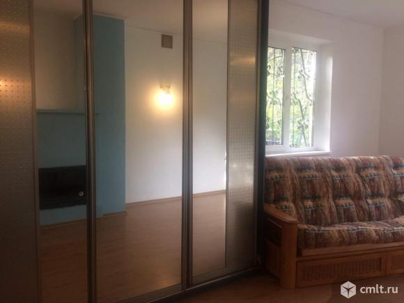 Продается: дом 180 м2 на участке 10 сот.. Фото 7.