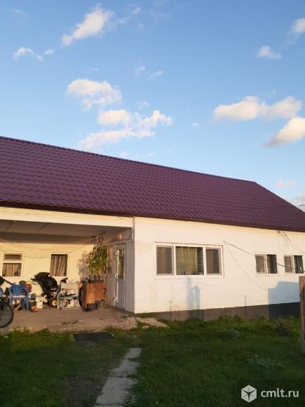 Продается: дом 59.2 м2 на участке 17.88 сот.. Фото 1.
