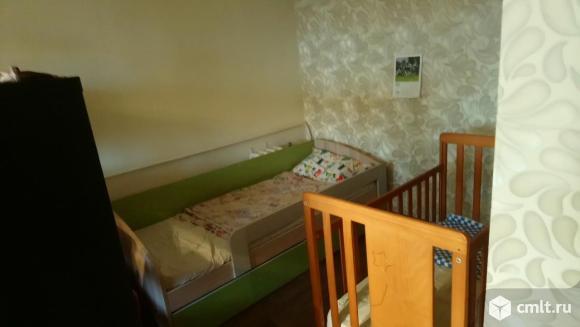 1-комнатная квартира 53 кв.м. Фото 9.