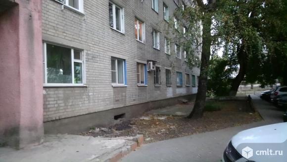 1-комнатная квартира 19 кв.м. Фото 5.