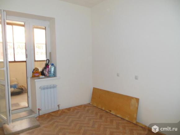 1-комнатная квартира 45,5 кв.м. Фото 9.