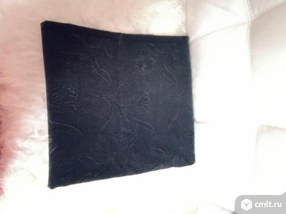 Ткань (1.5 х1.4). Фото 1.