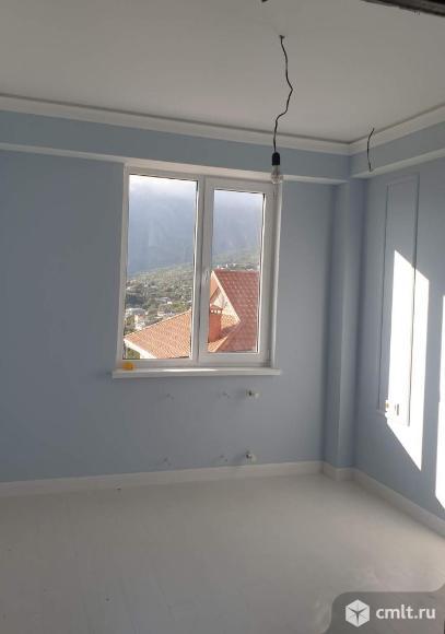 Продается: дом 110 м2 на участке 1.5 сот.. Фото 10.
