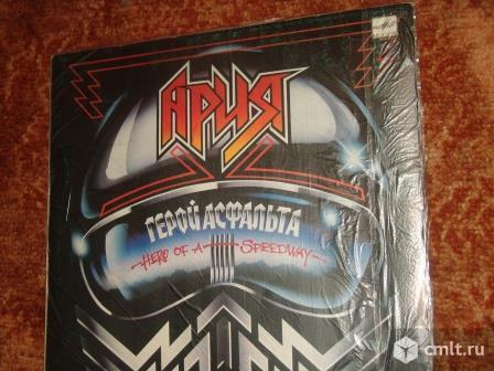 Куплю пластинки виниловые и CD диски. Фото 8.
