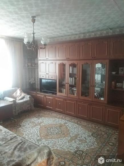 3-комнатная квартира 56 кв.м. Фото 13.
