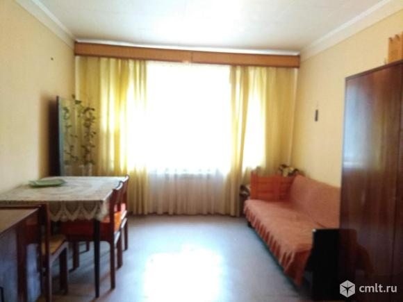 Продам 4-комн. квартиру 66.1 кв.м.. Фото 1.