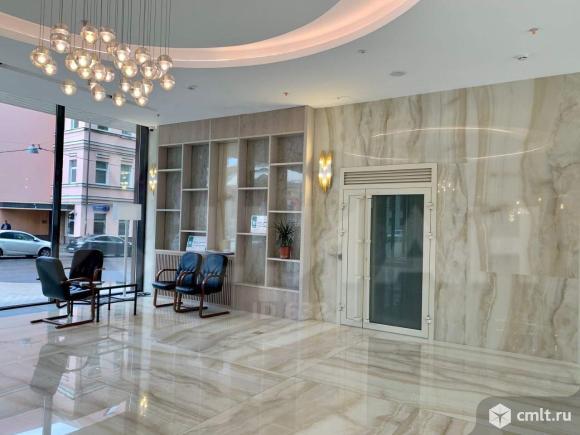 Продается 2-комн. квартира 52 кв.м.. Фото 1.