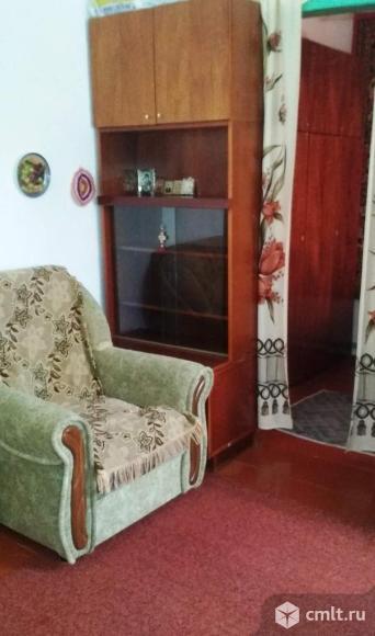 Продается: дом 68 м2 на участке 12 сот.. Фото 9.