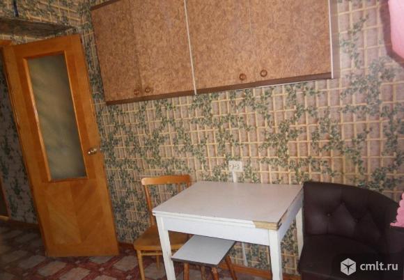 Продам 1-комн. квартиру 37.1 кв.м.. Фото 8.