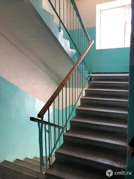 1-комнатная квартира 42 кв.м. Фото 9.
