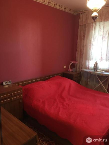 3-комнатная квартира 56 кв.м. Фото 9.