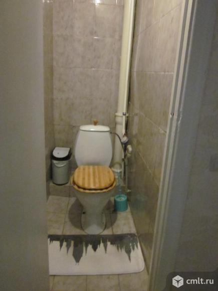 2-комнатная квартира 54,3 кв.м. Фото 14.