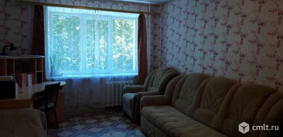 Комната 12,7 кв.м. Фото 1.