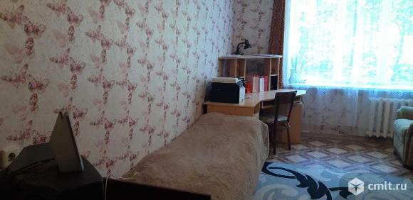 Комната 12,7 кв.м. Фото 3.