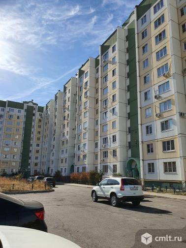 2-комнатная квартира 54 кв.м. Фото 19.