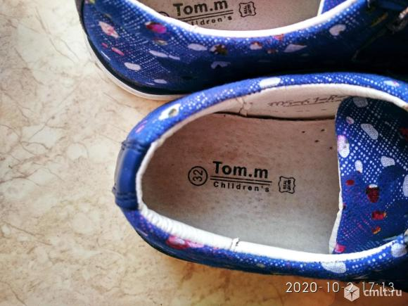 Продаю детскую обувь. Фото 5.