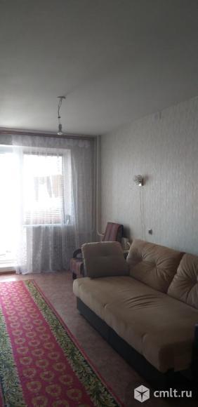 3-комнатная квартира 86 кв.м. Фото 1.
