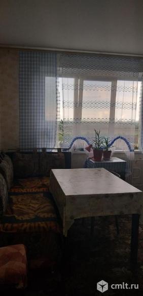 3-комнатная квартира 86 кв.м. Фото 13.