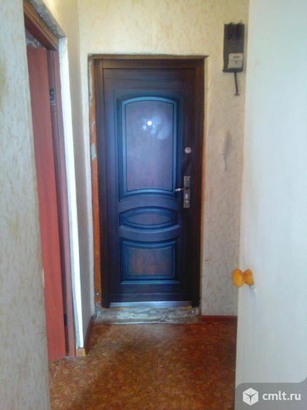 1-комнатная квартира 31,8 кв.м. Фото 7.