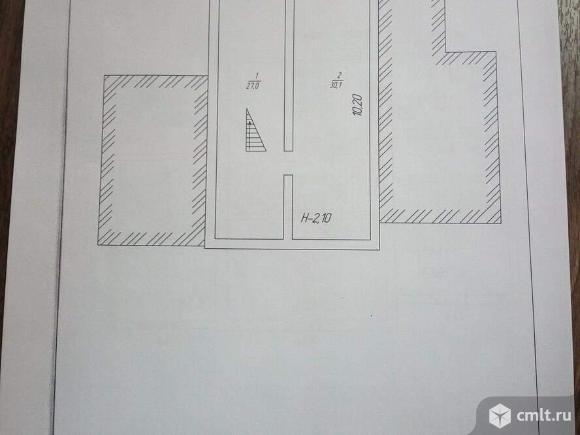 Продается: дом 257.5 м2 на участке 17.7 сот.. Фото 7.