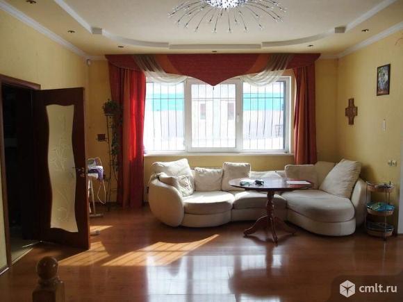 Продается: дом 165.5 м2 на участке 14.4 сот.. Фото 7.