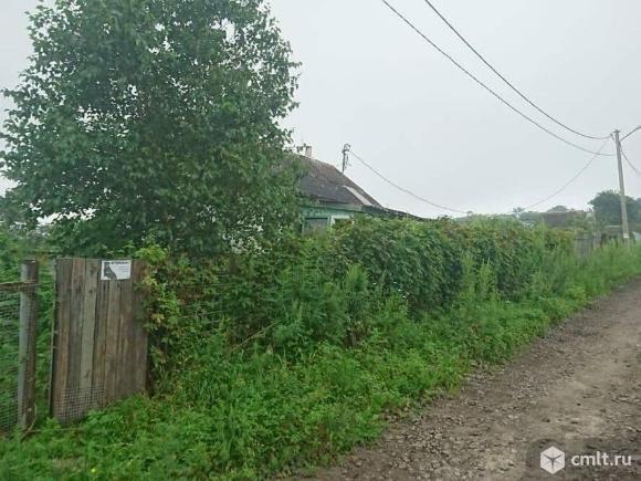 Продается: дом 31.5 м2 на участке 16.95 сот.. Фото 5.