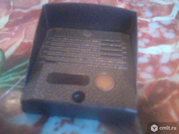 Ответная часть для домофона AVC-108. Фото 1.