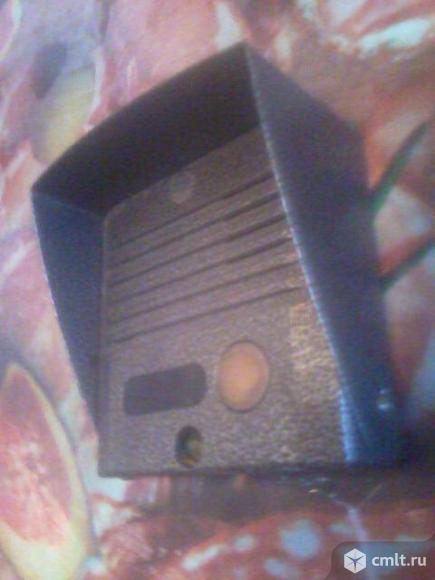 Ответная часть для домофона AVC-108. Фото 3.