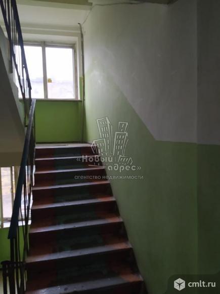 1-комнатная квартира 19 кв.м. Фото 12.