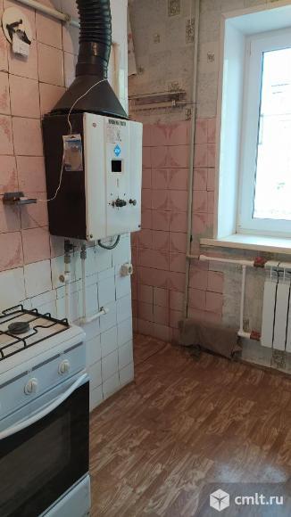 3-комнатная квартира 46,8 кв.м. Фото 9.
