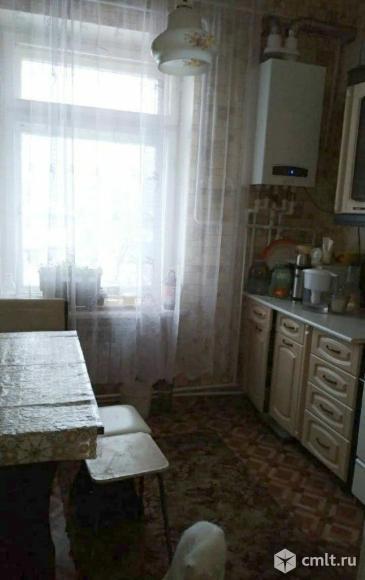 3-комнатная квартира 74 кв.м. Фото 4.