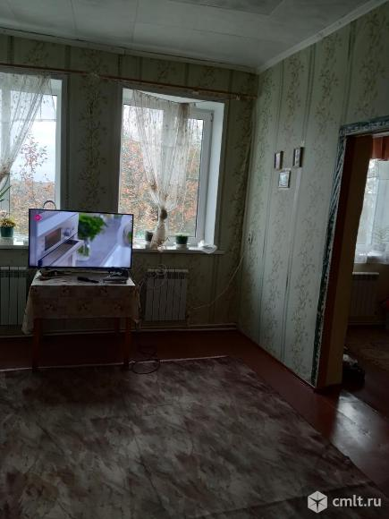 2-комнатная квартира 47 кв.м. Фото 3.